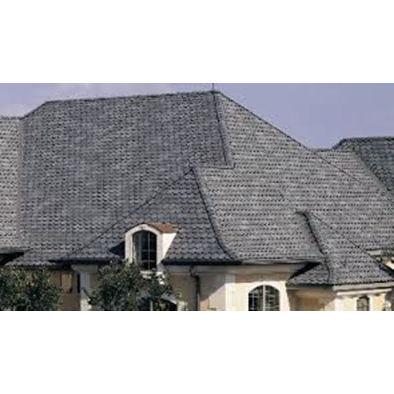 I will take up all type re-roofing works of shingle houses and angler roofed houses at most reasonable rate.  sc 1 st  PetuelDataWorld & Shaju N P Roofing Works memphite.com