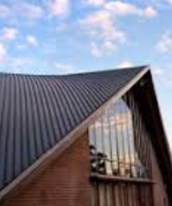 SHAJU N P - ROOFING WORKS : np roofing - memphite.com